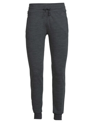 f92f2dac4dae3 Women's Warm Merino Wool Leggings and Pants | Icebreaker®