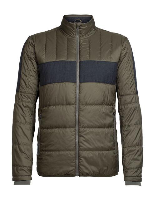 MerinoLOFT™ Stratus X Jacket