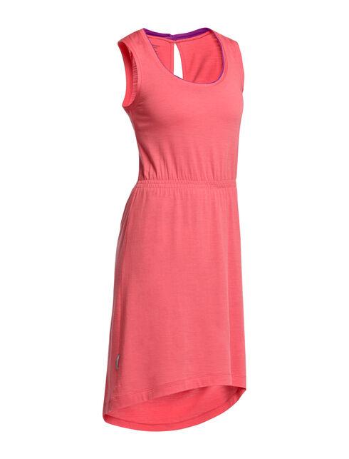 Crush Dress