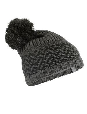 8716dcc3c45 Men s Wool Winter Hats