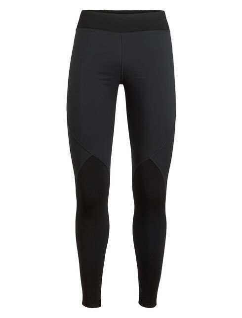 Tech Trainer Hybrid紧身裤
