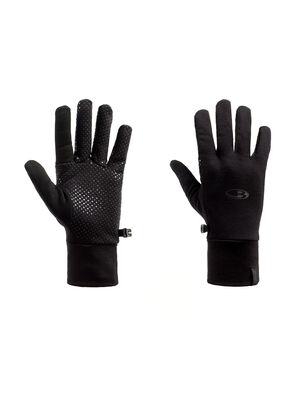 RealFLEECE® Sierra Gloves