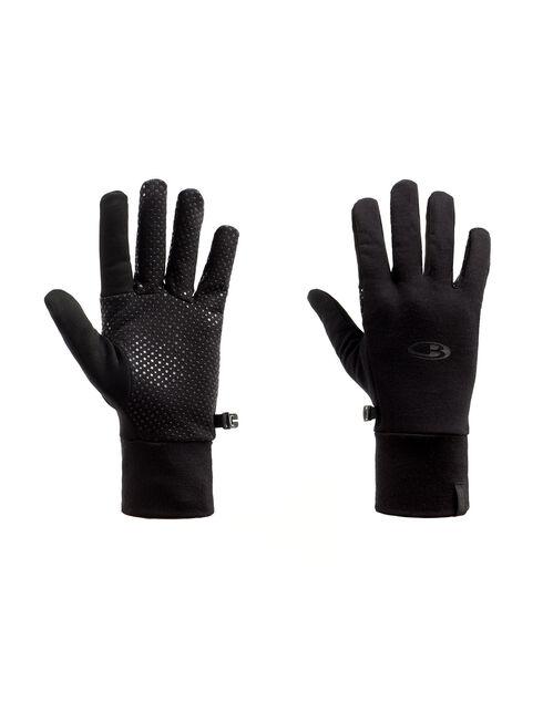 RealFLEECE Sierra Gloves