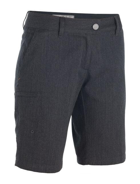 Vista Shorts