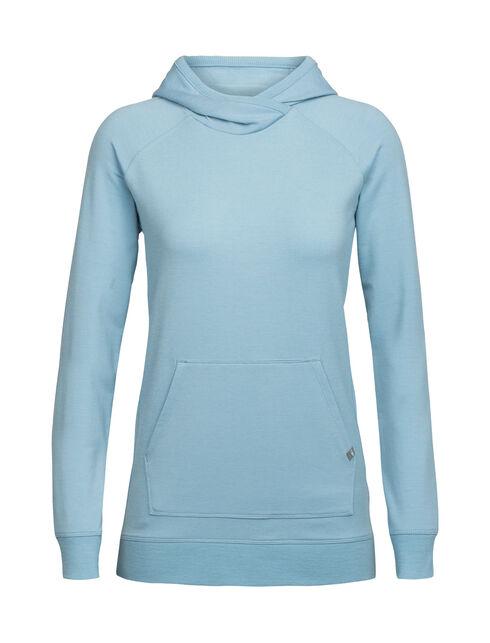 Cool-Lite™ Mira Pullover Hoody