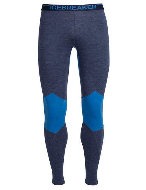 BodyfitZONE Winter Zone Leggings